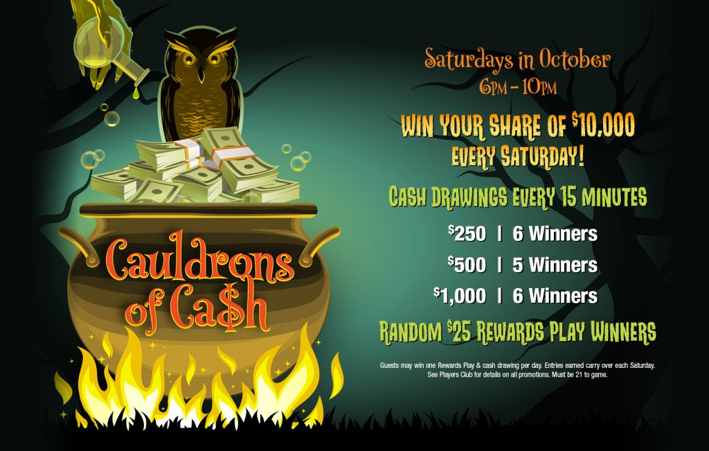 No deposit poker bonus codes